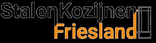 Stalen Kozijn Friesland